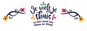 Iconen Land van Maas en Waal